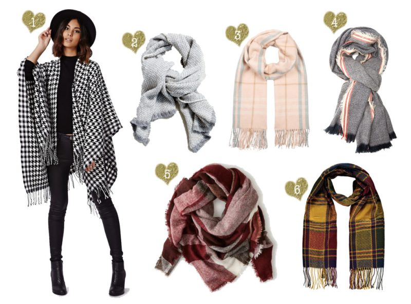 itemslistbscarves