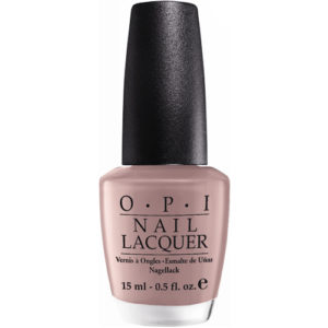 opi-tickle-my-france-y
