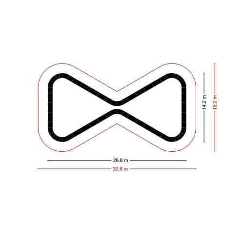 PC04-Spa-dimensions
