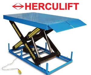 Dock Lift - TL5000