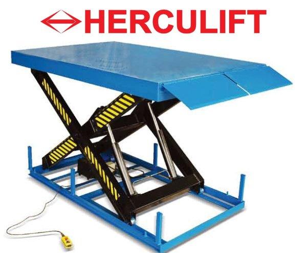 Dock Lift - TL5000