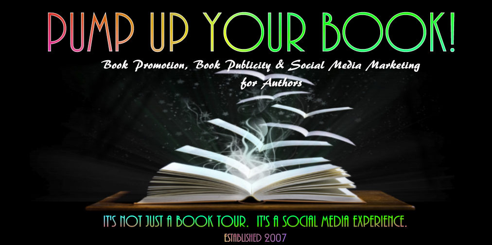 https://i1.wp.com/www.pumpupyourbook.com/wp-content/uploads/2009/10/PUYB-Header-5.jpg