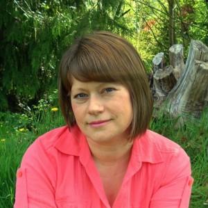 Victoria Simcox