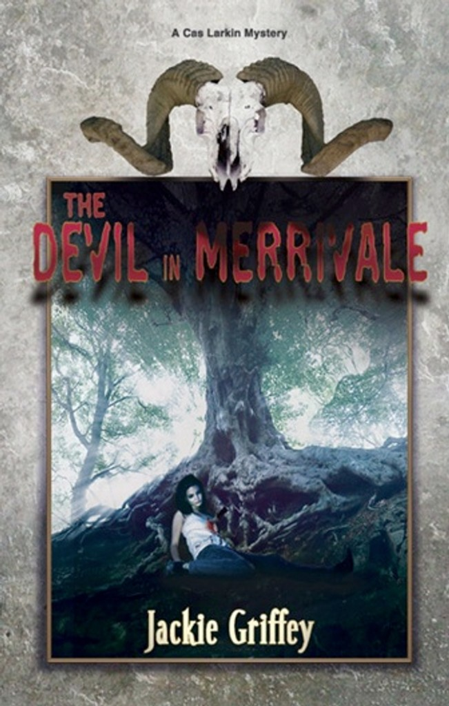 The Devil in Merrivale