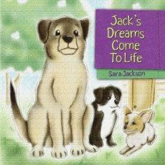 Jack's Dreams