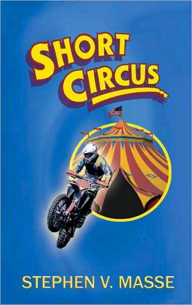 Short Circus