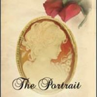 [PUYB Blog Tour&Review&] The Portrait by Hazel Statham