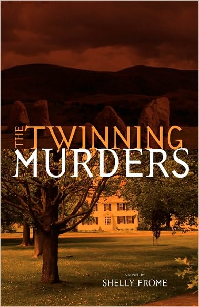 The Twinning Murders
