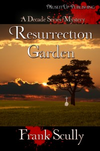 Resurrection Garden Cover
