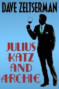 Julius Katz and Archie