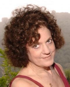 Lilian Duvall