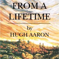 PUYB Blog Tour&Review: Stories From A Lifetime by Hugh Aaron