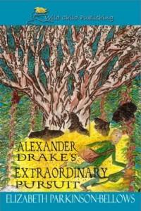 Alexander Drake version 2 compressed