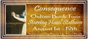 Consequence Banner