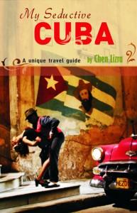 My Seductive Cuba