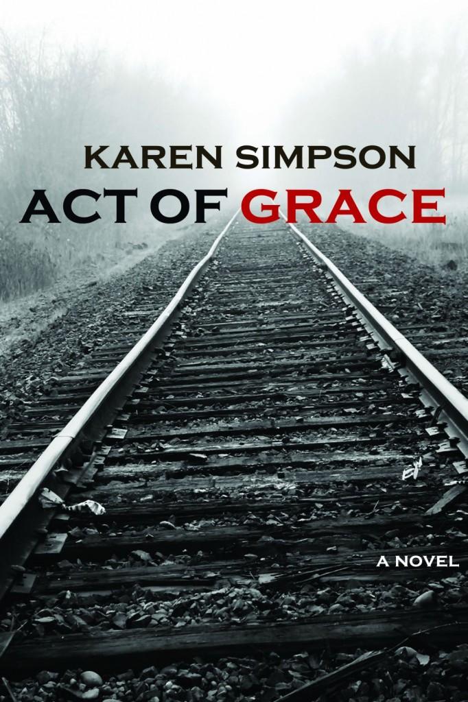 act-of-grace-medium