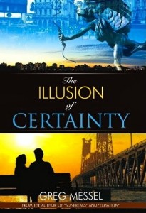 The Illusion of Certainty