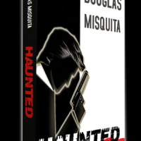 PUYB Tour Review: Haunted by Douglas Misquita