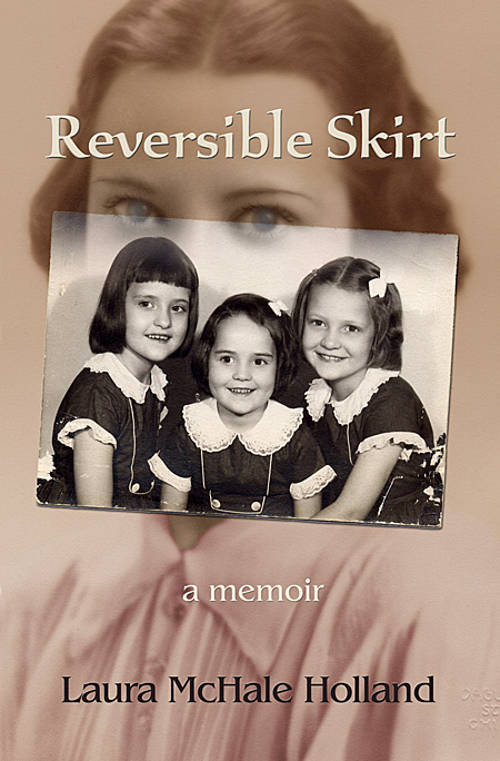 Reversible_Skirt_front-cover-web