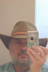 Charles Rosenberg