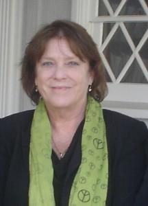 Joan Bird