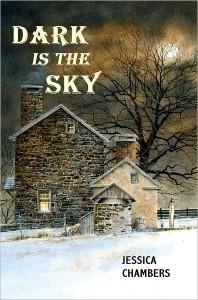 Dark is the Sky