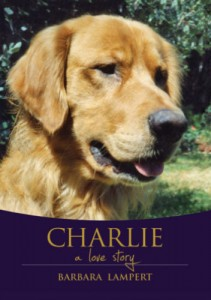 Charlie - A Love Story 2