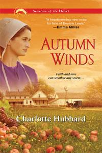 autumnwinds