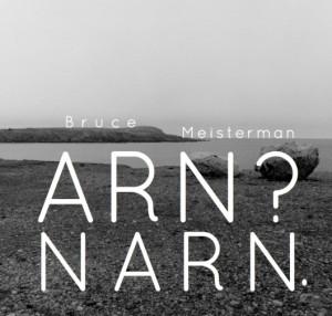 Arn Narn