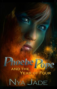 Large- Nya Jade Cover- Phoebe Pope and the Year of Four