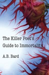 The Killer Poet's
