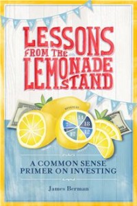 Lessons from the Lemonade Stand