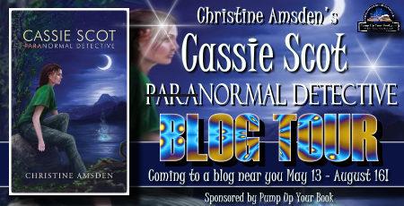 Cassie Scot banner