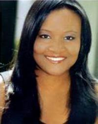 Lakesha Monique Ruise photo