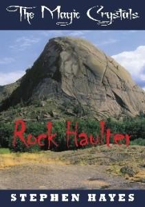 Rock Haulter