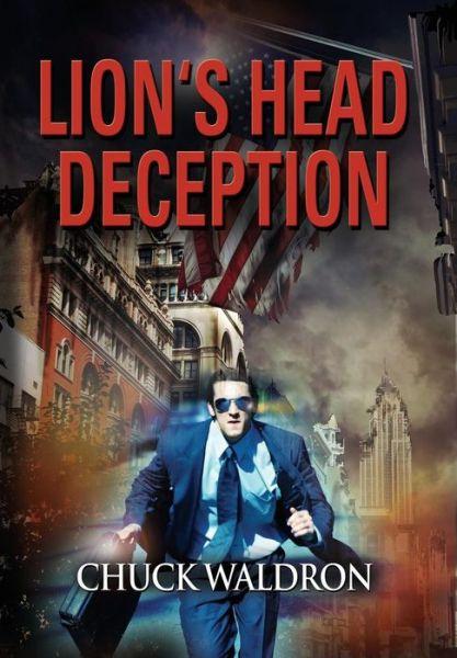 Lion's Head Deception