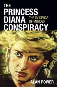The Princess Diana Conspiracy