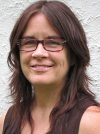 Cynthia St-Pierre