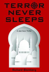 Terro Never Sleeps (updated)