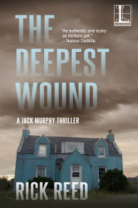 The Deepest Wound_hires_comp