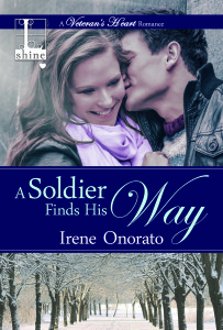 A Soldier Finds His Way_FINAL