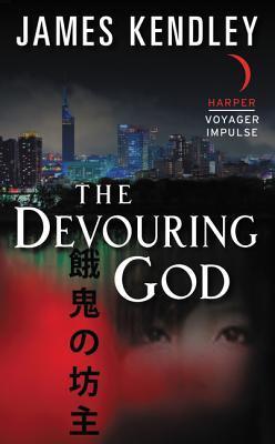 Devouring God