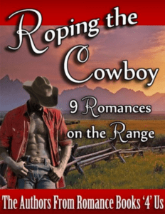 roping-the-cowboy