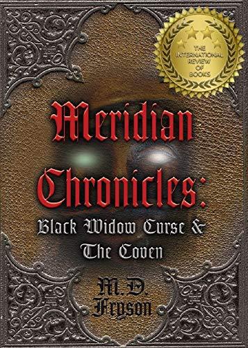 Meridian Chronicles 2