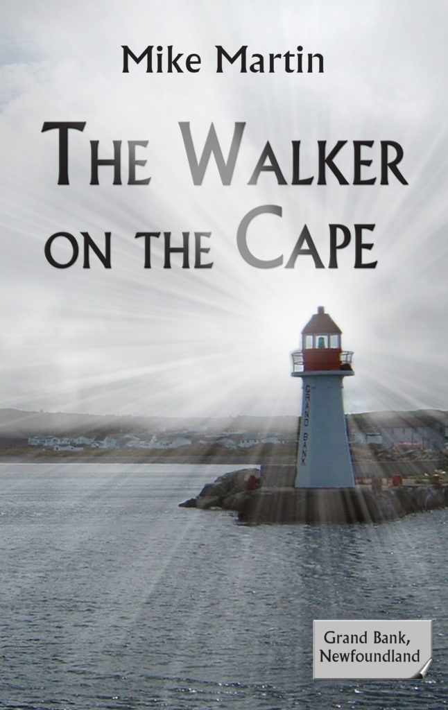 The Walker on the Cape