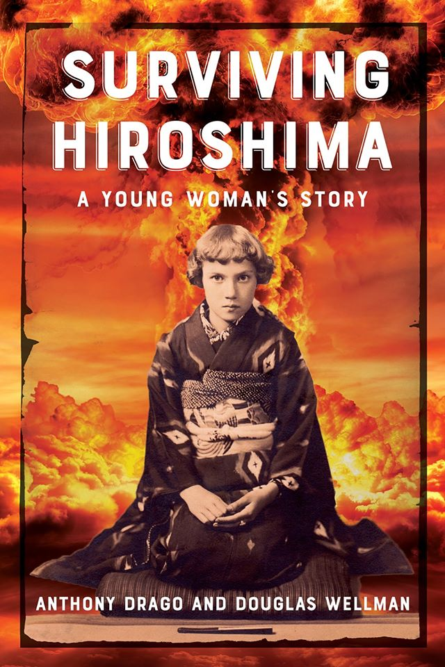 Surviving Hiroshima