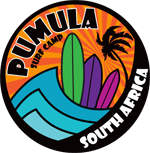 Pumula Surf Camp - Durban South Coast, Surf Lessons, Surf Guides, Sup, Yoga