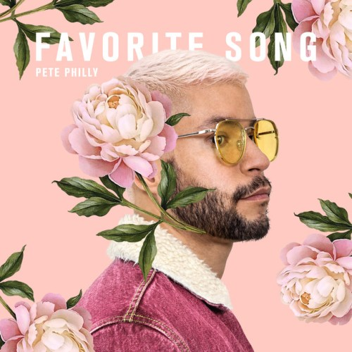 Pete Philly - Favorite Song