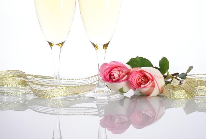 Delishas Blog Wedding Dress Mon Cheri 950 Wedding