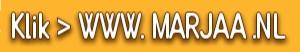 Logo marjaa